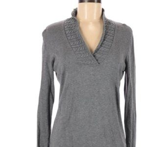 Ann Taylor Loft Outlet Pullover Sweater